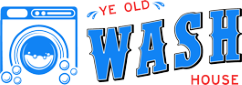ye-old-wash-house-logo